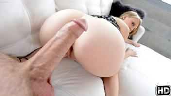 Xvideo porno loira tomando pau gigante