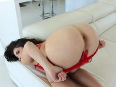 Xxx samba porn branquinha sexy arrombada no cu
