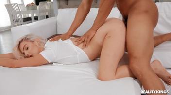 Maria chuteira fazendo sexo com jogador