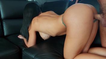 Porno pov com esposa do amigo